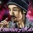 CosminAK47