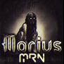 MariusMRN