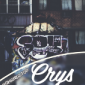 Crys01