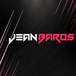 JeanBaros
