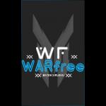 WARfree