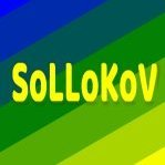 SoLLoKoV