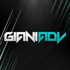 GianniAdv