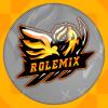 RoleMixZEW