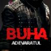 BuhaAdv